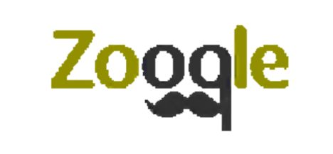 logomarca do Zooqle, site de download de torrents
