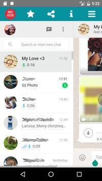 usar whatsapp em dois celulares