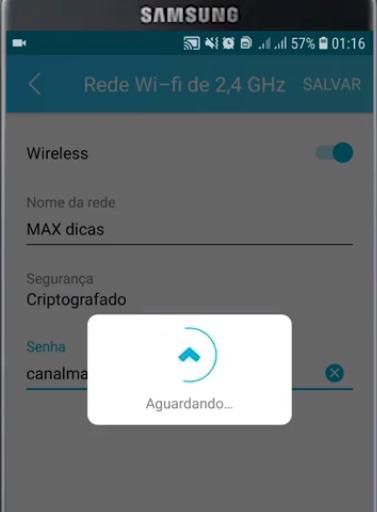 Como Configurar o Roteador TP-Link somente pelo Celular