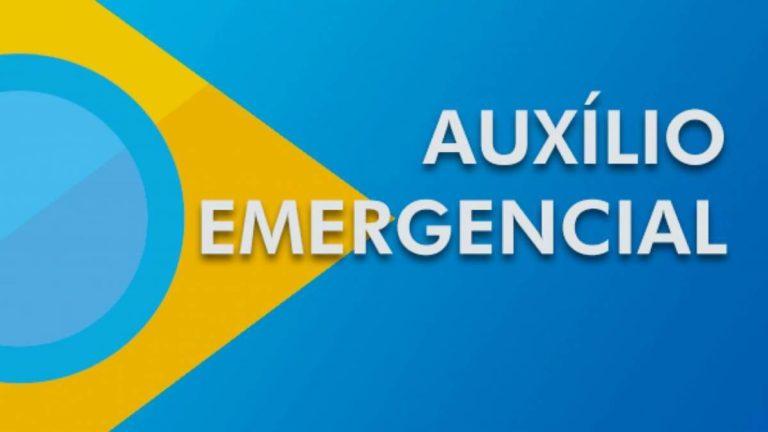 como contestar auxilio emergencial