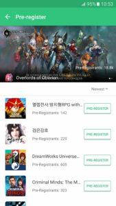 APKPure Atualizado 2021 - Download para Android