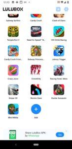 Lulubox Atualizado 2021 - Download para Android