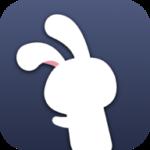 TutuApp Atualizado 2021 - Download para Android