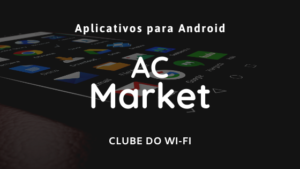 ac market download 2020