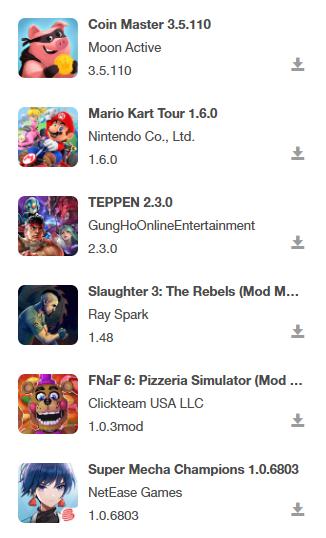 download appvn atualizado 2021