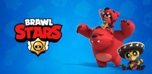 Lwarb Beta Brawl Stars - Download para Android