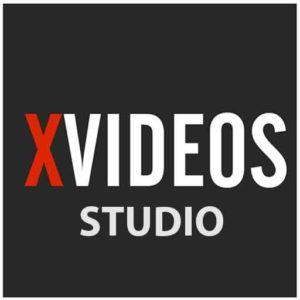 xvideostudio video editor apk 2020 brasil