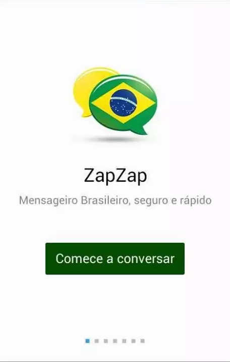 zapzap download atualizado 2020