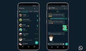 Baixar WhatsApp Atualizado 2021 - Download para Android e iOS