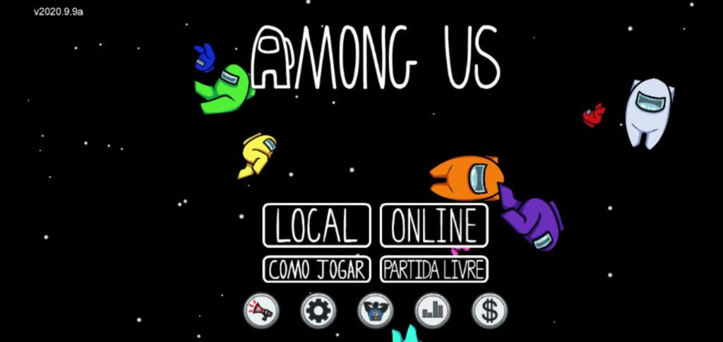 among us download apk