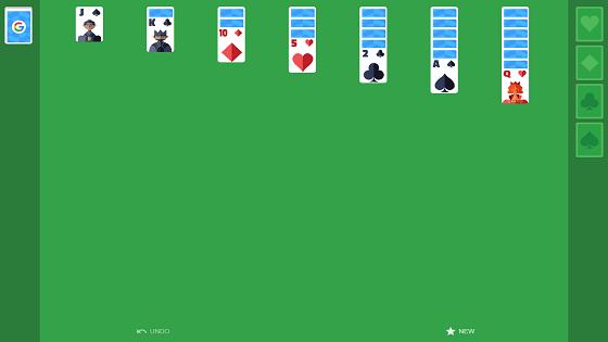 Joguinhos do navegador