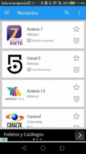 Baixar You TV Player APK 2021 | Download para Android