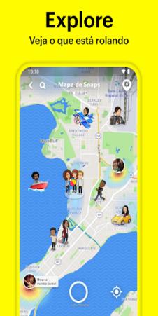 apk-snapchat-baixar-atualizado