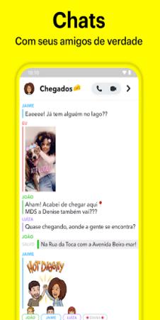 apk-snapchat-download