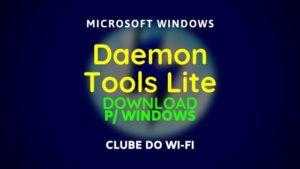 baixar-daemon-tools-lite-grátis-2020-windows-7