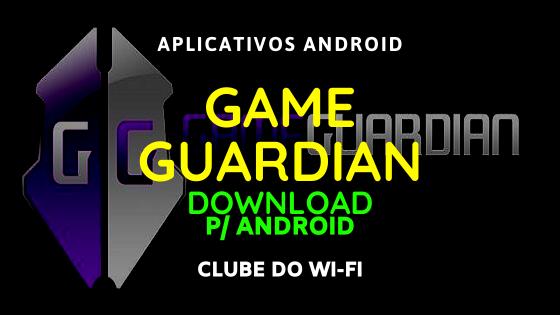 baixar-game-guardian-atualizado-2020