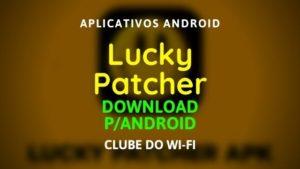 baixar-lucky-patcher-atualizado-2020