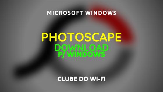 baixar-photoscape-atualizado-2020