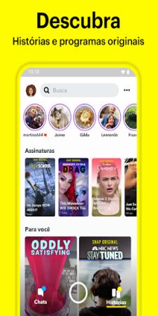 baixar-snapchat-apk-download