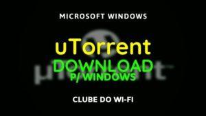 baixar-utorrent-atualizado-2020