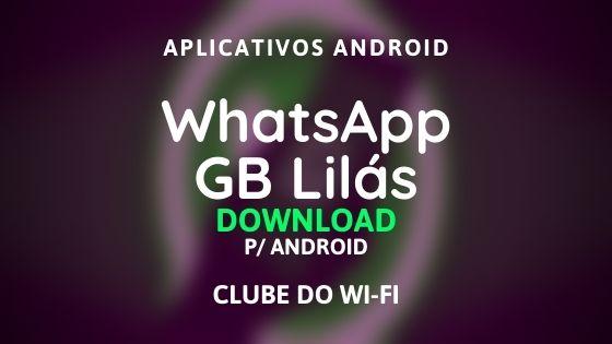 baixar-whatsapp-gb-lilás-atualizado-2020