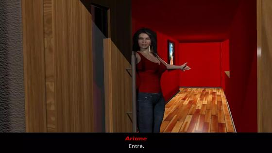 Date Ariane Portuguese Atualizado 2020 | Download para