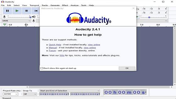 download-audacity-windows7