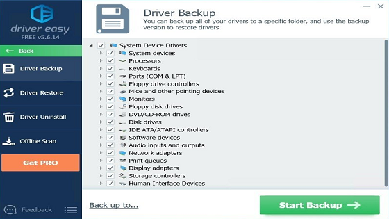 drivereasy-pro