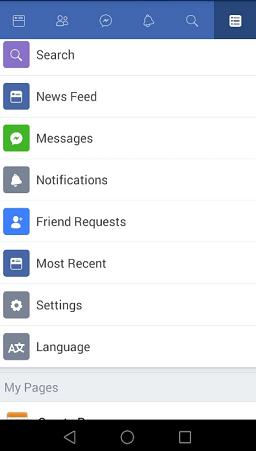 Facebook Lite | Baixar Facebook Lite Atualizado 2021 para Android