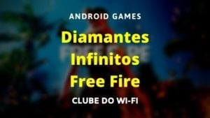 hack-de-diamantes-infinitos-free-fire-2020-funcionando