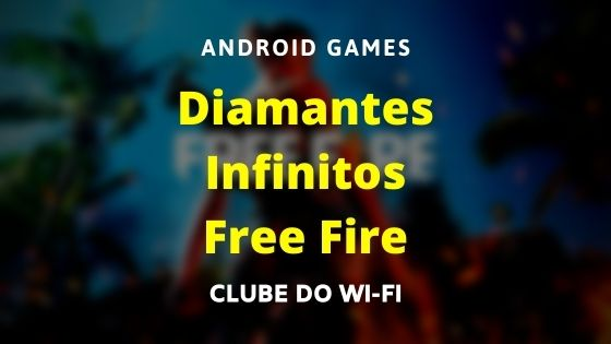 hack-de-diamantes-infinitos-free-fire-2020-funcionando