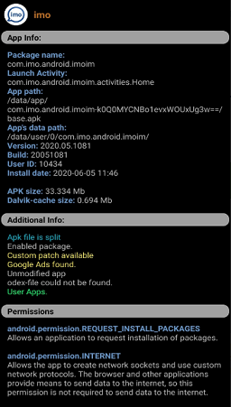 Lucky Patcher Atualizado 2020   Download para Android