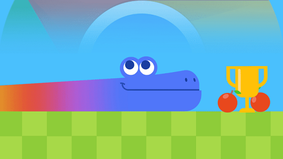 os Jogos Conhecidos do Google Doodle