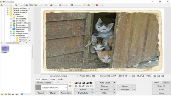 photoscape-para-windows