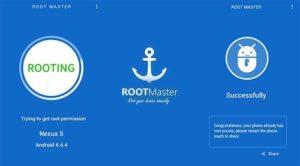 Baixar Root Master APK 2021 | Download para Android