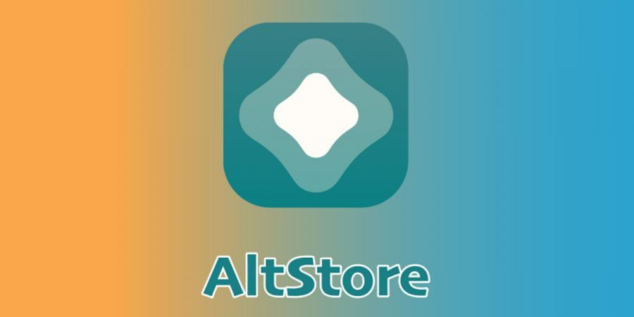 Baixar AltStore para iPhone iOS | Download para macOS e Windows