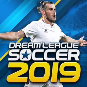 Dream League Soccer 2019 | Download para Android