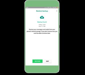 Baixar GBWhatsApp DELTA APK 2021 Atualizado | Download para Android