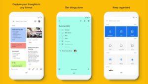 Adicionar Lembretes: Aprenda e adicione lembretes no Android, iPhone, Google Agenda e Google Chrome