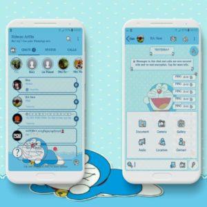 Baixar RA WhatsApp APK Atualizado 2021   Download para Android