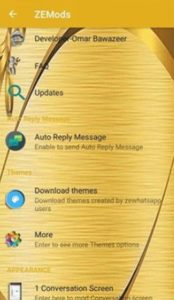 Baixar ZE WhatsApp APK 2021 Atualizado   Download para Android