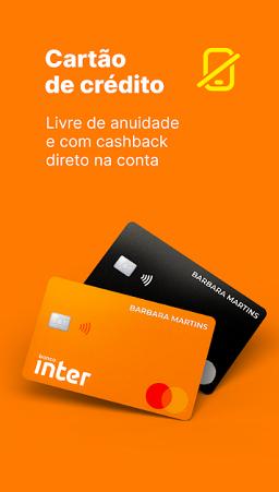 aplicativo do banco inter atualizado 2020 baixar para android e iphone ios