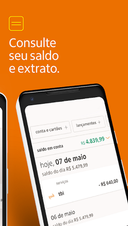 baixar o aplicativo do banco itaú 2020 download para android e ios