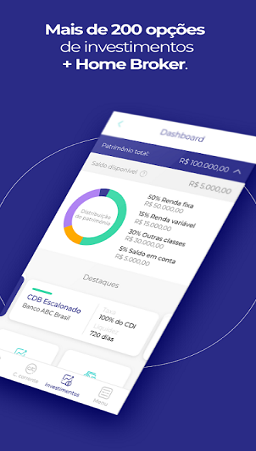 baixar aplicativo do banco bs2 atualizado 2020 para iphone ios e android