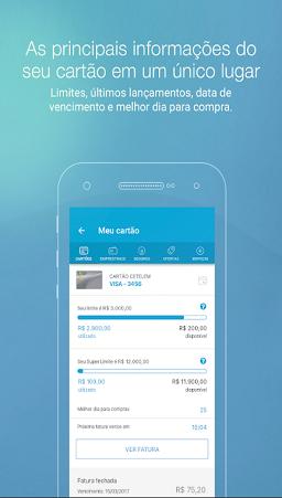 baixar app do banco cetelem 2020 para android e ios
