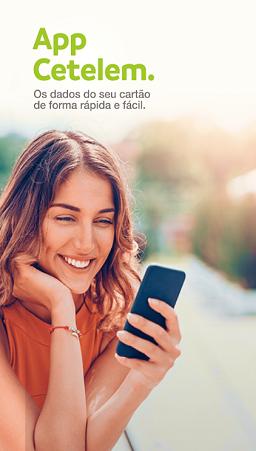 aplicativo do banco cetelem atualizado 2020