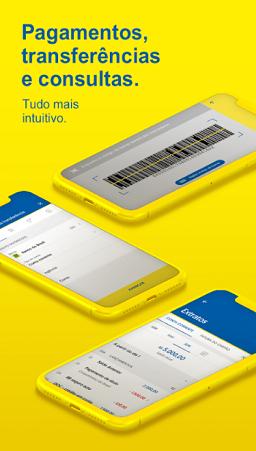 baixar aplicativo do banco do brasil atualizado para android ou iphone ios