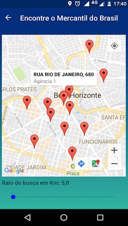 baixar aplicativo do banco mercantil download para iphone e android