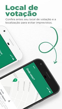 baixar aplicativo e-título apk 2020 download para android e iphone