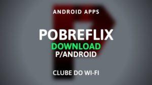 pobreflix APK download android